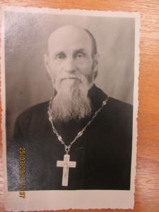 dela-xramov-332_rudnev-ivan-vasilevich
