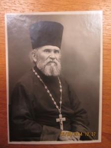 dela-xramov-334_popov-mitrofan-petrovich