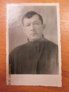 dela-xramov-338_patrickij-aleksej-vasilevich
