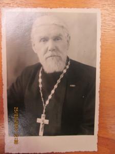 dela-xramov-340_milyutin-sergej-nikolaevich