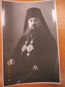 dela-xramov-342_episkop-paisij-obrazcov