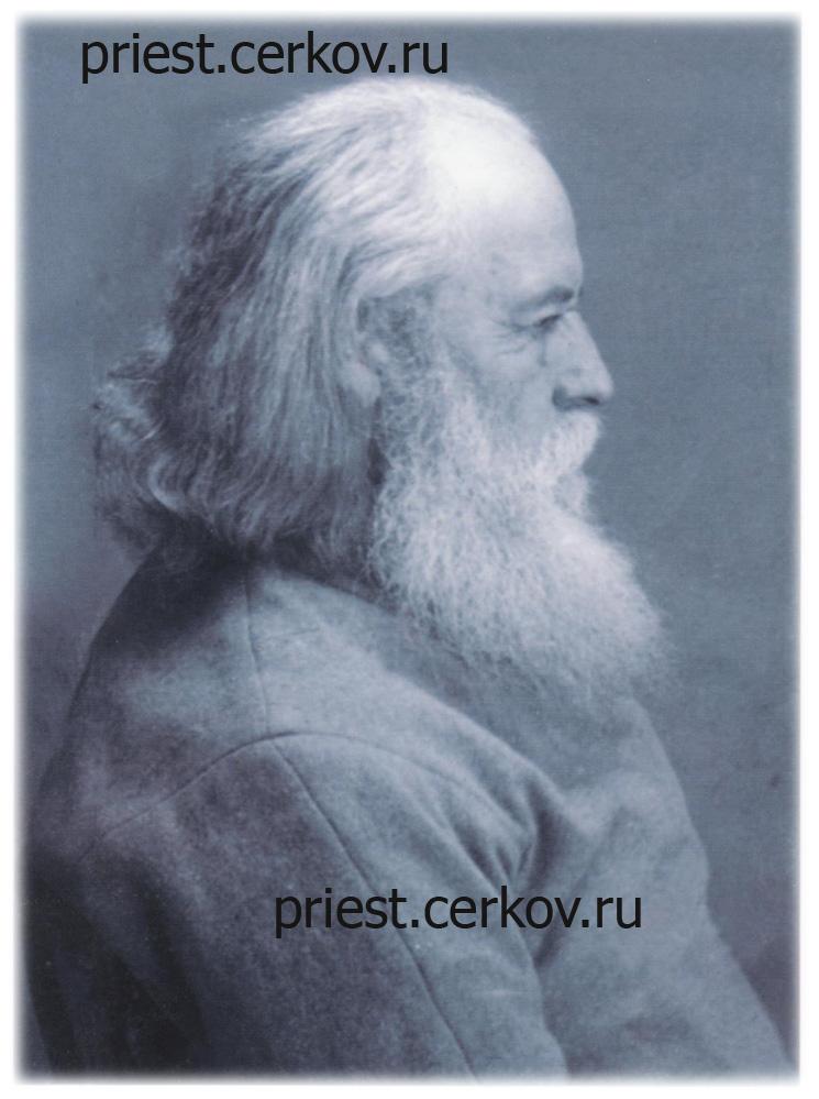 Фотография-из-следственного-дела-архиепископа Захарии (Лобова)